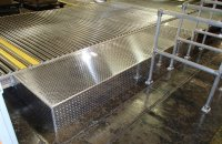custom-metal-fabrication-04