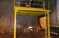 ladders-platforms-metal-fabrication-06