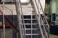 ladders-platforms-metal-fabrication-08