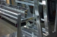 metal-fabrication-ohio-company-06