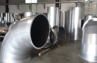 ventilation-exhaust-metal-fabrication-01