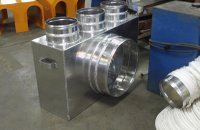 ventilation-exhaust-metal-fabrication-06