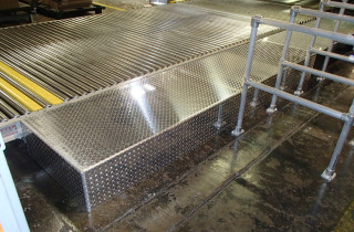custom-metal-fabrication-04