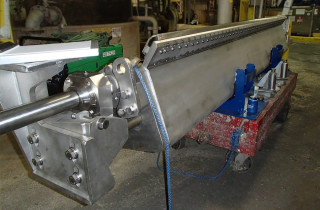 custom-metal-fabrication-06