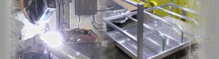 independent-sheet-metal-fabrication-ohio