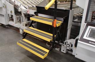 ladders-platforms-metal-fabrication-02