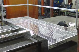 ladders-platforms-metal-fabrication-04