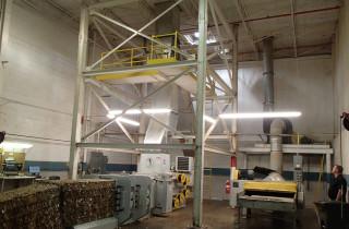 ladders-platforms-metal-fabrication-05
