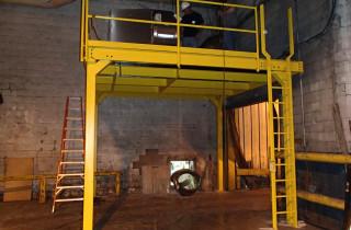 ladders-platforms-metal-fabrication-06
