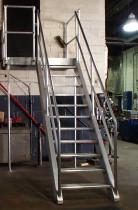 ladders-platforms-metal-fabrication-08