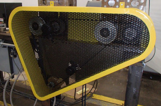 machine-guards-railing-metal-fabrication-01