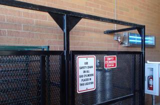 machine-guards-railing-metal-fabrication-02