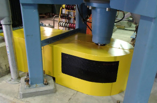 machine-guards-railing-metal-fabrication-03
