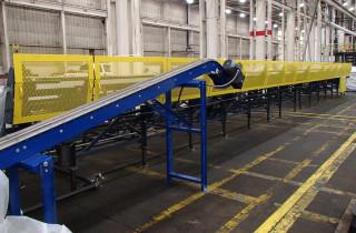 machine-guards-railing-metal-fabrication-04