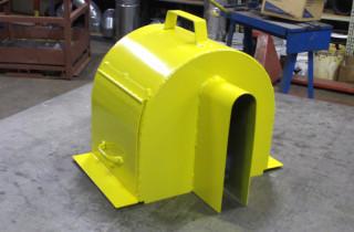 machine-guards-railing-metal-fabrication-06