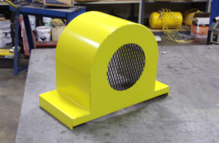 machine-guards-railing-metal-fabrication-07
