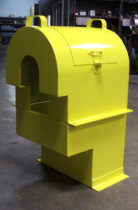 machine-guards-railing-metal-fabrication-10