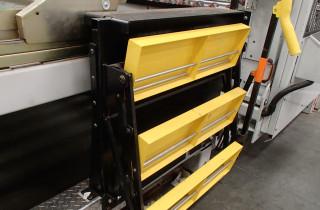 Sheet Metal Fabrication - Ohio
