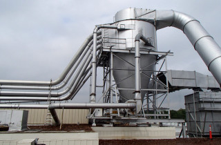 metal-fabrication-ohio-company-04