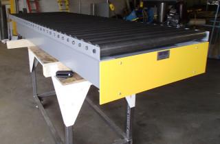 metal-fabrication-ohio-company-05