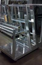 metal-fabrication-ohio-company-06