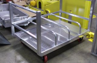 prototypes-metal-fabrication-04