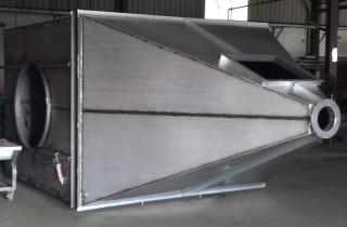 prototypes-metal-fabrication-05