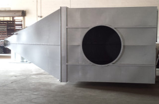 prototypes-metal-fabrication-06