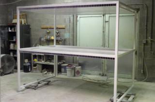 prototypes-metal-fabrication-09