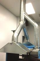ventilation-exhaust-metal-fabrication-02