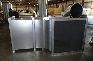 ventilation-exhaust-metal-fabrication-03