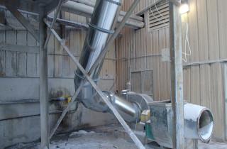 ventilation-exhaust-metal-fabrication-04