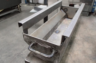 welding-metal-fabrication-ohio-01
