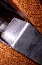 welding-metal-fabrication-ohio-04